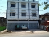Foto Commercial for sale in Mamajang Makassar IDR...