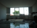 Foto Commercial for sale in Ubung Denpasar IDR 4500000-