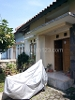 Foto House for sale in Parongpong Bandung IDR 850000---