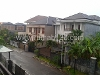 Foto House for sale in Peta Bandung IDR 9500000---