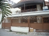 Foto House for sale in Kenjeran Surabaya IDR 1900000---