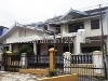 Foto House for sale in Way Halim Bandar Lampung IDR...