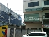 Foto Commercial for sale in Gajah Mada Jakarta Pusat...
