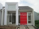 Foto House for sale in Sunggumina