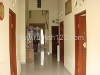 Foto Commercial for sale in Otista Bandung IDR 8800000-
