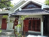 Foto House for sale in Majapahit Semarang IDR 1000000-