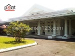 Foto House for sale in Colomadu Solo IDR 12000000---