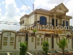 Foto House for sale in M