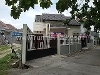 Foto House for sale in Colomadu Solo IDR 600000-
