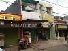 Foto Commercial for sale in Dadap Jakarta Utara IDR...