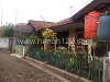 Foto House for sale in Margahayu Bandung IDR 525000---
