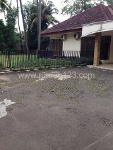 Foto Commercial for sale in Parung Kuda Sukabumi IDR...