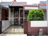 Foto House for sale in Pamulang Tangerang IDR 415000---