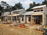 Foto House for sale in Serpong Tangerang IDR 504000---