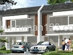 Foto House for sale in Cikupa Tangerang IDR 841025-