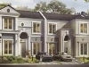 Foto Cluster rolling hills phase 2 luas tanah 162m2...