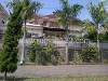 Foto House for sale in Lawang Malang IDR 1100000---