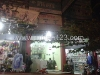 Foto Commercial for sale in Ngaliyan Semarang IDR...