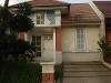 Foto House for sale in Sawangan Depok IDR 435000---