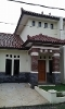 Foto House for sale in Cilebut Bogor IDR 485900-. 000
