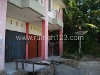 Foto Commercial for sale in Balikpapan Timur...