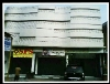 Foto Commercial for sale in Ampenan Mataram IDR...