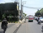 Foto Commercial for sale in Kebonjati Bandung IDR...