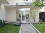 Foto House for sale in Caringin Bandung IDR...