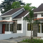 Foto House for sale in Jenangan Ponorogo IDR 350000-