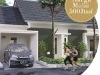 Foto The green residence serpong, dp rumah cicil 2.5...
