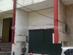 Foto Commercial for sale in Ancol Jakarta Utara IDR...