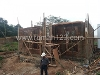 Foto House for sale in Ngaliyan Semarang IDR 470000-