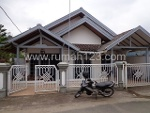 Foto House for sale in Sungai Pinang Samarinda IDR...