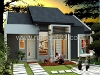 Foto House for sale in Taman Madiun IDR 450000-