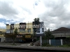 Foto Commercial for sale in Lawang Malang IDR 750000-