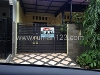 Foto House for sale in Cipayung Depok IDR 480000-