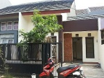 Foto House for sale in Babakan Tangerang IDR 490000-