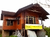 Foto House for sale in Banjarmasin IDR 375000---