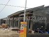 Foto House for sale in Pamulang Tangerang IDR 250000-