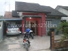 Foto House for sale in Panam Pekan Baru IDR 350000-
