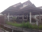 Foto House for sale in Pakem Sleman IDR 1300000-