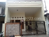 Foto House for sale in Poris Tangerang IDR 530000---