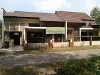 Foto House for sale in Colomadu Solo IDR 340000-