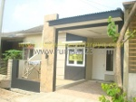 Foto House for sale in Citra Raya Tangerang IDR 375000-