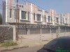 Foto Commercial for sale in Babakanciparay Bandung...