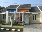 Foto House for sale in Bekasi IDR 515000-