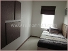 Foto Apartment for sale in Thamrin Jakarta Pusat IDR...