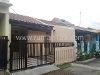 Foto House for sale in Pagedangan Tangerang IDR 370000-
