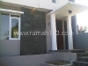 Foto House for sale in BKR Bandung IDR 1750000-