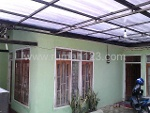 Foto House for sale in Soreang Bandung IDR 190000---
